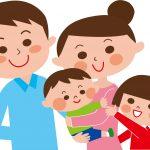 大活躍!第二子出産時の不思議な出来事と上の子供の活躍