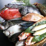 妊娠中の魚介類の摂取は水銀が心配 どの程度なら問題ないの
