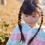 子供は発達障害?コミュニケーションが苦手な子の親の悩み