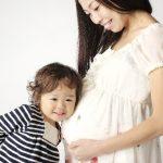 妊娠前に試してほしい 女の子が欲しいママ必見!男女産み分け方法