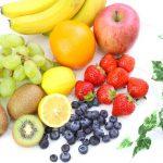 妊娠中の果物の食べ方 葉酸や栄養素を美味しく摂ろう!