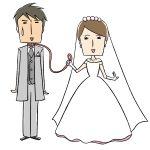 【豹変!】子供の性別によって性格が変わってしまう妊娠中の妻