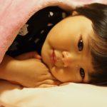 2歳の子供が胃腸炎!心配するママ必見の食事レシピ