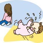 母は強し!二人目妊娠中にノイローゼになりそうで母に相談したら