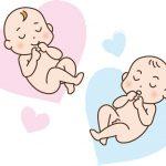 【半信半疑!】男の子女の子の産み分けが出来る日程があるってホント?