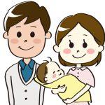生命の奇跡!子供を産んだ時の神秘的な気持ちと感動