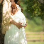 妊娠38週で前駆陣痛がないのは正常?異常?前駆陣痛を知ろう