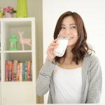 妊娠は過剰摂取に注意!豆乳は適量を守って飲みましょう。