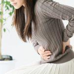 着床出血とは?妊娠検査薬で陽性なのに出血した3つの原因