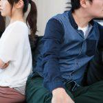 母親と父親が不仲でストレス!子供に与える影響を解説