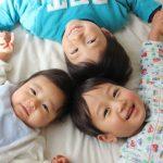 3人目の出産が怖い!気持ちの作り方と対策方法
