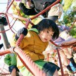 幼稚園の年中は友達関係のトラブル増加 親がすべきことはコレ!