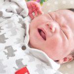 2ヶ月の赤ちゃんに風邪薬はもらえる?新生児の病気や対処方法