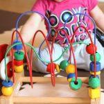 1歳10ヶ月で言葉数が少ない?その原因や受診の目安とは!