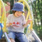 ご飯をなかなか食べない4歳児の原因と対策方法をご紹介