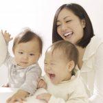 帝王切開での出産後2人目は年子を希望する方へ!リスクや注意点