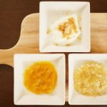 離乳食で豆腐はいつからそのままでOK?豆腐の利用の注意点