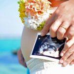 妊娠中に旦那への愛情が冷めていく!? その原因と対処法