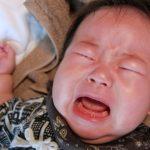 赤ちゃんの傷口への消毒がダメな理由と正しい治療法