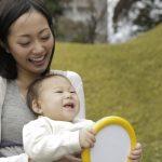 9ヶ月の赤ちゃんの特徴や性格は?気になる赤ちゃんの成長
