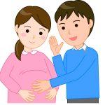 愛情の変化!出産後の夫婦生活が大きく変わってくる大切なこと