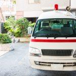 妊婦が陣痛で救急車を呼ぶのはNG? 救急車を要請する判断基準