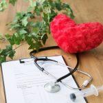 排卵注射で体温上がらない?注射と基礎体温と不妊治療の関係